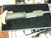 RAMSET Nailer/Stapler TRIGGER SHOT